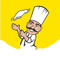 Springleaf prata catering